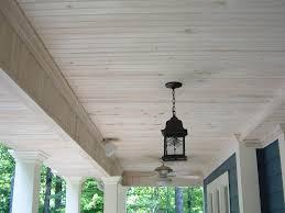 porch ceiling designs modern ceiling design porch ceiling