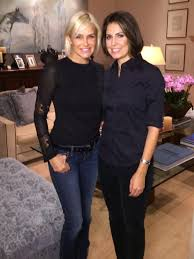 yolanda foster hair how to cut and style 9 best yolanda style images on pinterest yolanda foster curve
