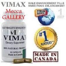 harga vimax terbaru mei 2018 cek harga terbaru