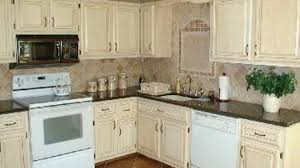 painted kitchen cabinets ideas remarkable best 25 painted kitchen cabinets ideas on