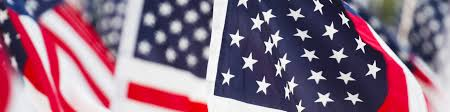 Flags And Flagpoles American Flags State And International Armed Forces Historical