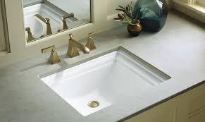 kohler k 2339 ny memoirs undercounter bathroom sink dune vessel