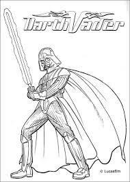 Darth Vader Coloring Pages To Print Az Coloring Pages Coloring Darth Vader Coloring Pages