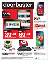 black friday target iphone 6s plus target black friday 2014 ad