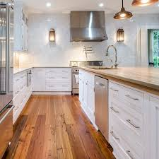 Kitchen Design Inspiration 98 Best Interior Design Kitchen Design Images On Pinterest