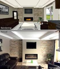 Chief Architect Home Designer Pro 9 0 Full Featured Customer U2013 Justin Link Chief Architect Blog