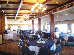 private parties rochester yacht club