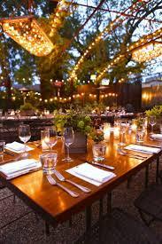california wine sonoma hotels best restaurant patio ideas on