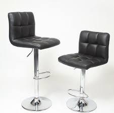 distressed metal bar stools reclaimed wood swivel bar stools