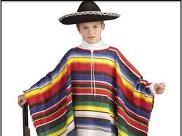 Mexican Halloween Costumes Mexican Halloween Costumes Offensive Playbuzz