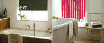 bathroom blinds ideas bathroom blinds ideas luxury cheap bathroom blinds bathroom window