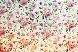 Vs Pink Wallpaper by Pink Vintage Flower Backgrounds The Best Wallpaper Pink Vintage
