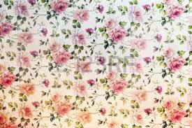 Pink Vs Wallpaper by Pink Vintage Flower Backgrounds The Best Wallpaper Pink Vintage