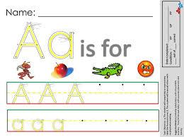 12 best autism worksheets writing skills images on pinterest