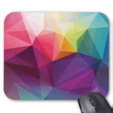 mousepad designen design mouse pads zazzle