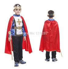 Youth Boy Halloween Costumes Cheap Kids Prince Costume Aliexpress Alibaba Group