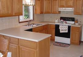 kitchen cabinets installation price kitchen ikea countertop
