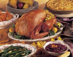 Is Thanksgiving Today What Is The Best Way To Wish All The Quora Canadians A Happy