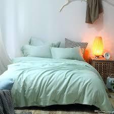 Mint Green Crib Bedding Mint Green Bedspread Crib Bedding Sets Quilt Cover Set Duvet