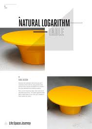 Logarithm Table Natural Logarithm Table Lifespacejourney Pdf Catalogues