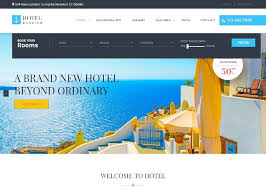 discount travel sites images Travel websites for hotels discount luxury hotel booking sites jpg