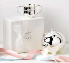 find bridal registry myer online myer gift registry