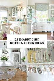 vintage kitchen decor ideas vintage kitchen sign thelodge club