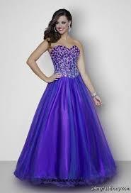 plus size prom dresses with sleeves 2016 2017 b2b fashion