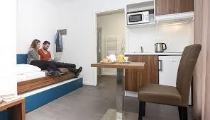 chambre etudiant nancy logement étudiant nancy 54 1121 logements étudiants disponibles