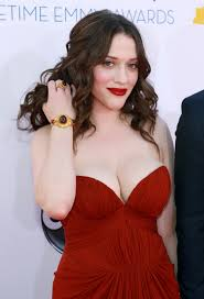 kat naked kat dennings sexy and nude photos leaked archive sex tapes