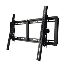 60 Inch Flat Screen Tv Wall Mount Amazon Com Sunydeal Tv Wall Mount Bracket For All New 2015 Vizio