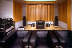 alan may listening room u0026 home theater wsdg