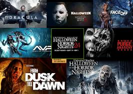 how much is halloween horror nights halloween horror nights at universal studios hollywood offering