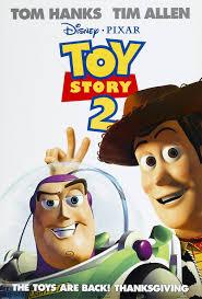 Trixie The Halloween Fairy Wiki by Toy Story 2 Disney Wiki Fandom Powered By Wikia