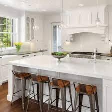 interior design kitchener waterloo merry of cambridge kitchener waterloo 355 elmira road