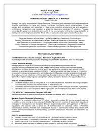 marketing manager resume example human resource manager sample resume fitness trainer sample resume human resources manager resume free resume example and writing sample hr manager resumes brand marketing manager