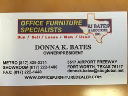 Lease Office Furniture by Office Furniture Specialists Haltom City Tx 76117 Yp Com