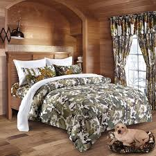 military camouflage bedding sets u2013 ease bedding with style