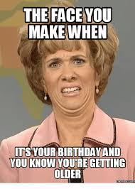 Adult Birthday Memes - 25 best memes about adult birthday meme adult birthday memes