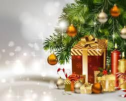 top 10 merry christmas wishes u0026 greetings