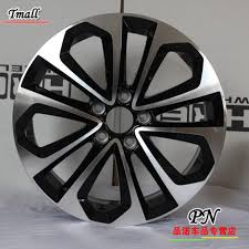 2006 honda accord 17 inch rims cheap honda 18 inch rims find honda 18 inch rims deals on line at