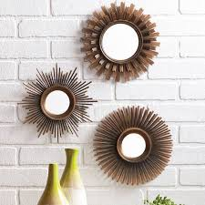 better homes and gardens wall decor product