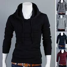 mens sweater hoodie choosing cardigan sweaters for http fashionforpassion org