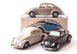 volkswagen sedan white wiking plastic 1 43 vw sedan white body in original box with