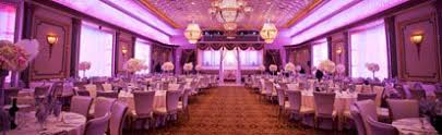Banquet Halls In Los Angeles Imperial Palace Banquet Hall Los Angeles Wedding Venue