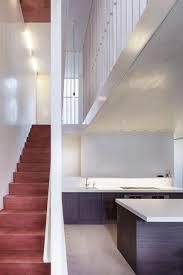 küche neu gestalten emejing küche neu gestalten ideen images ideas design