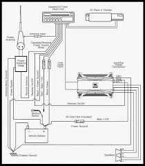 vr3 car stereo wiring diagram diagram wiring diagrams for diy