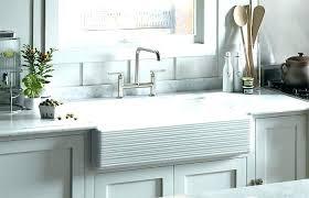 lavabo cuisine ikea ikea evier cuisine ikea cuisine evier lavabo de cuisine aviers de