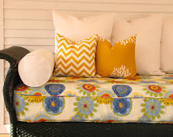 daybed cover etsy