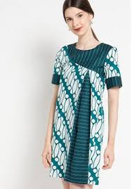 model dress model dress batik modern baju batik modern model